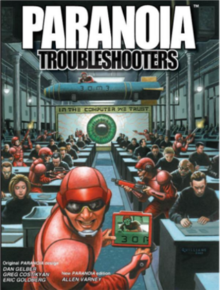 Paranoia_25th_Anniversary_Troubleshooters_Edition