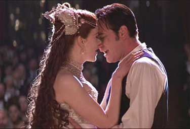 moulin-rouge-photo