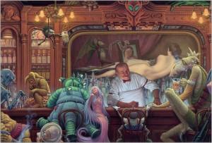 bar_fantasy_art_tavern_desktop_1799x1220_hd-wallpaper-511626