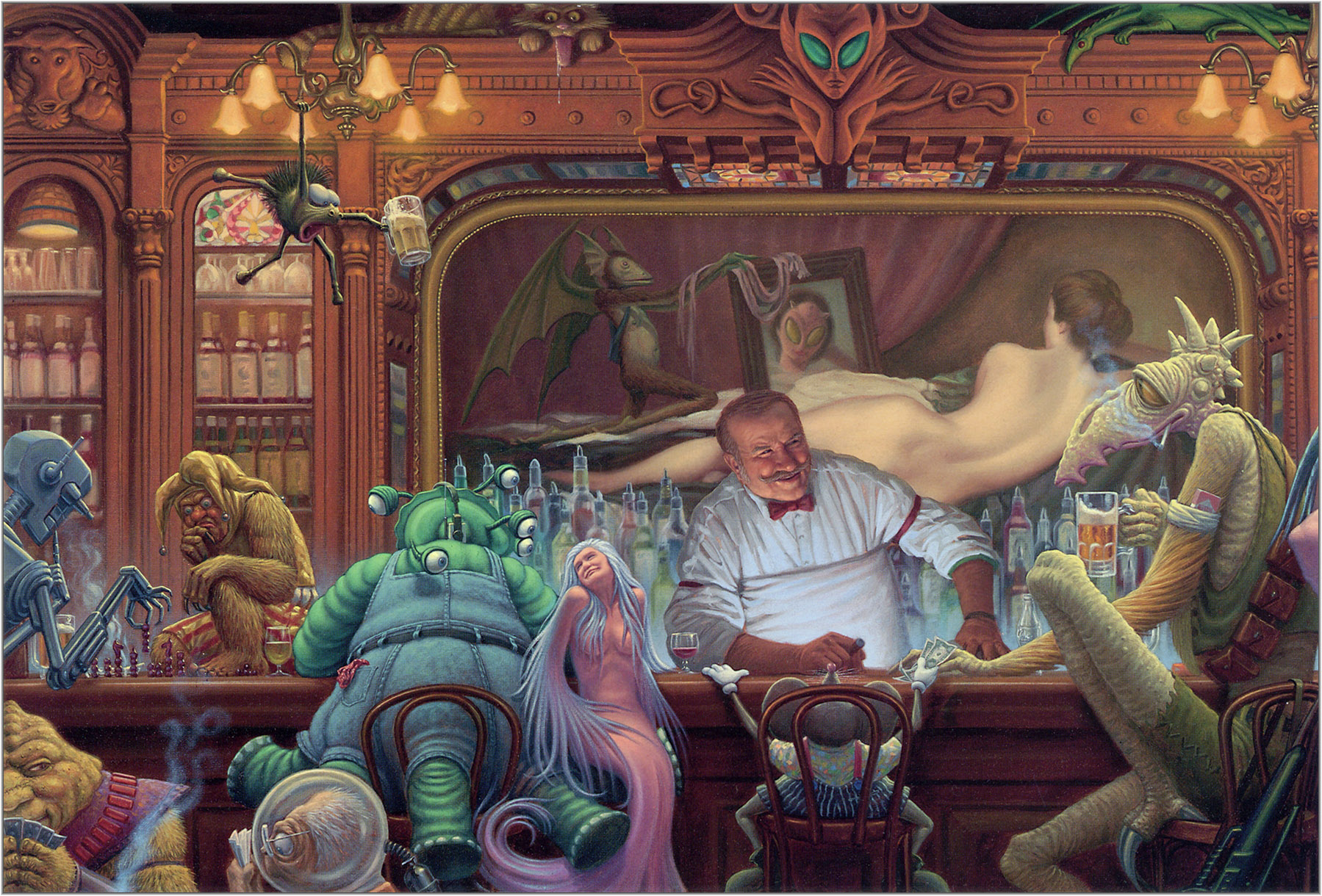 bar_fantasy_art_tavern_desktop_1799x1220_hd-wallpaper-511626