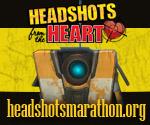 headshots150x125