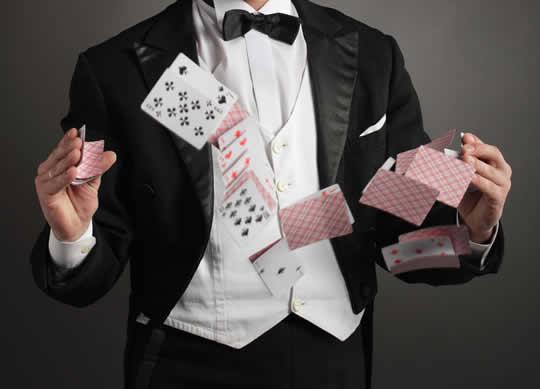 magician-cards