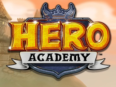 Hero-Academy-Review-Logo