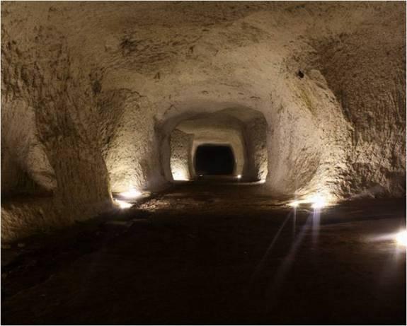 underground_Quarry